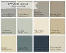 Popular House Colors 2015 by Interior Design Ideas Home Bunch Interior Design Ideas