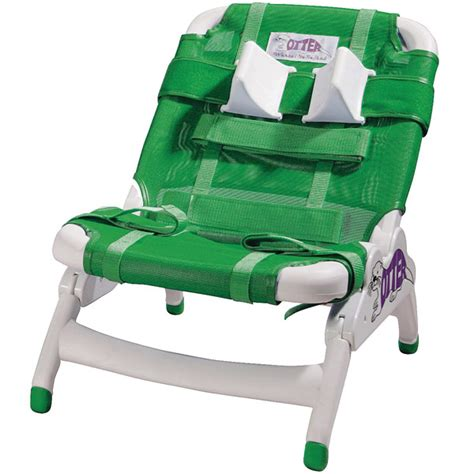 otter bathing system small benches seats hearmore com