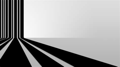 Abstract Black And White Design Background by Black And White Abstract Backgrounds 57 Images