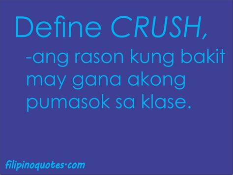 funny  friend quotes tagalog tumblr image quotes