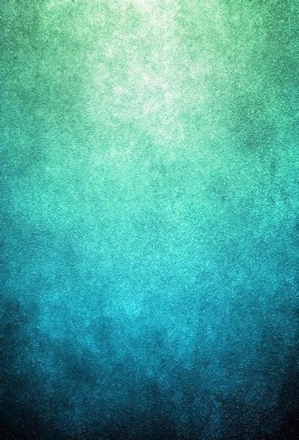 laeacco grunge gradient solid color portrait photography