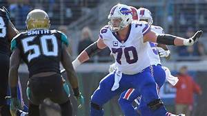 2018 Football Depth Charts For All 32 Teams Eric Wood Remains On Buffalo Bills 39 Roster Puts