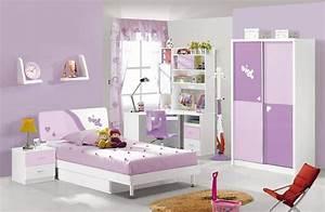 Kids Bedroom Furniture Sets For Girls Cheap Youth Bedroom
