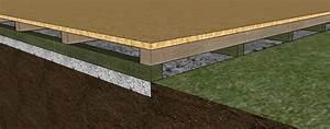 pose beton cellulaire exterieur 28 28 images les 25 With pose beton cellulaire exterieur