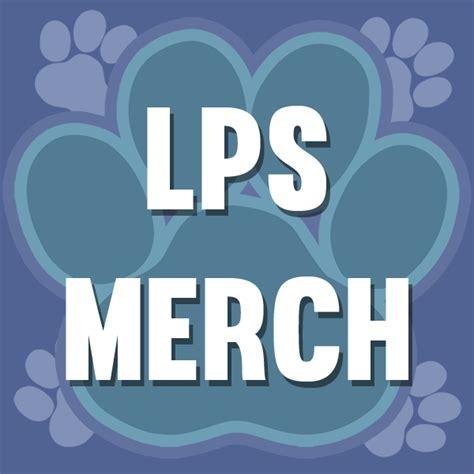 plush pet our website lps merch now mlp merch