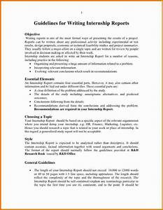 Essay On Natural Resources Essay Questions On Manifest Destiny Example Of Report Essay also Self Respect Essay Essay On Manifest Destiny Creative Writing Character Development  Mary Rowlandson Essay