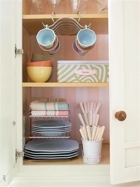 ideas  plate storage  pinterest china