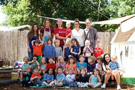 highland montessori school s best preschool 140 | Himontessori 2016 04 261024
