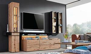 Möbel Xxl De : wohnwand massiv hersteller bestseller shop f r m bel und einrichtungen ~ Yasmunasinghe.com Haus und Dekorationen