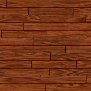 wooden floor texture seamless 30 seamless wood textures textures design trends premium psd vector downloads