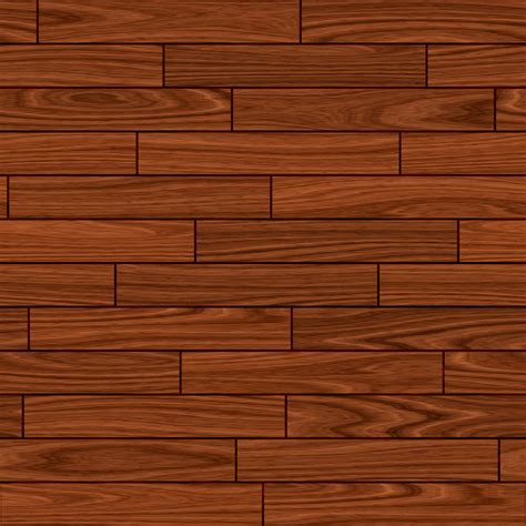 floor texture seamless 30 seamless wood textures textures design trends premium psd vector downloads