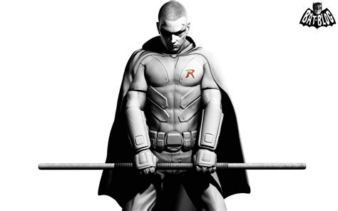 Batman Arkham City And Asylum On Pinterest Batman Arkham