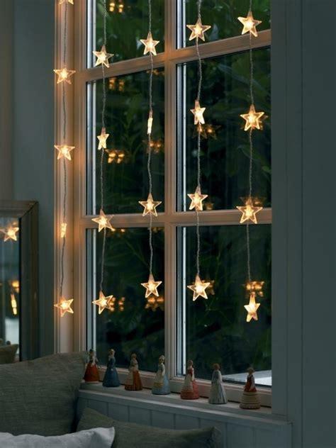 outstanding indoor window decorations  christmas