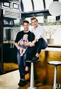 Celebrity Nursery Nate Berkus Shares Daughter39s Nursery