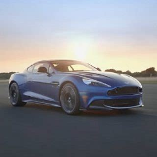 Aston Martin Song by Archives For 2016 Commercial Song