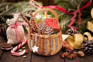 Show, Your, Loved, Ones, Appreciation, By, Giving, Them, Stunning, Christmas, Gift, Hampers, U2013, Mass, Pictures