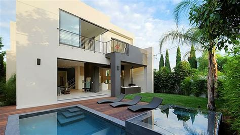 Apartments For Rent In Los Angeles California Area by Vacation Rentals In Los Angeles California
