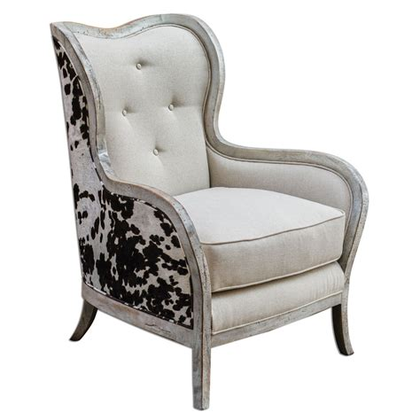 chalina arm chair