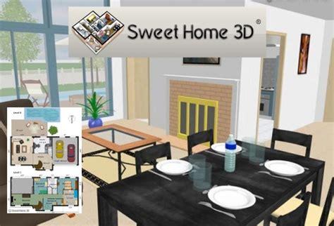 sweet home 3d cuisine sweet home 3d windows t 233 l 233 chargement cnet