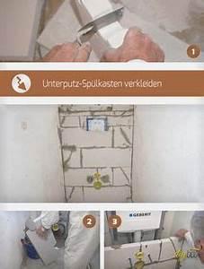 Unterputz Spülkasten Einbauen : parkett verlegen die teilverklebung art ~ A.2002-acura-tl-radio.info Haus und Dekorationen