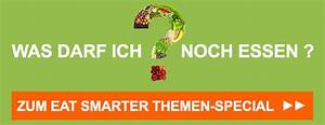 Was Darf Ich Essen Bei Gicht : was sollen kinder essen eat smarter ~ Frokenaadalensverden.com Haus und Dekorationen