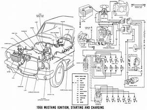 2002 Ford Explorer Starter Diagram