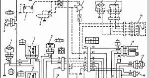 1999 Suzuki Swift Manual Transmission Schematic