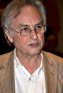 Political views of Richard Dawkins | Wiki | Everipedia