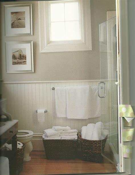 26 great bathroom storage ideas baskets for towels another great bathroom storage idea