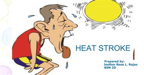 Free Heat Stroke Cliparts, Download Free Clip Art, Free ...