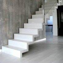Stahl Holz Treppe : 1000 images about treppen stairs on pinterest stairs staircases and uxbridge ~ Markanthonyermac.com Haus und Dekorationen