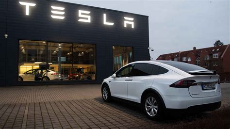 Get Are Tesla Cars Available In South Africa Pics