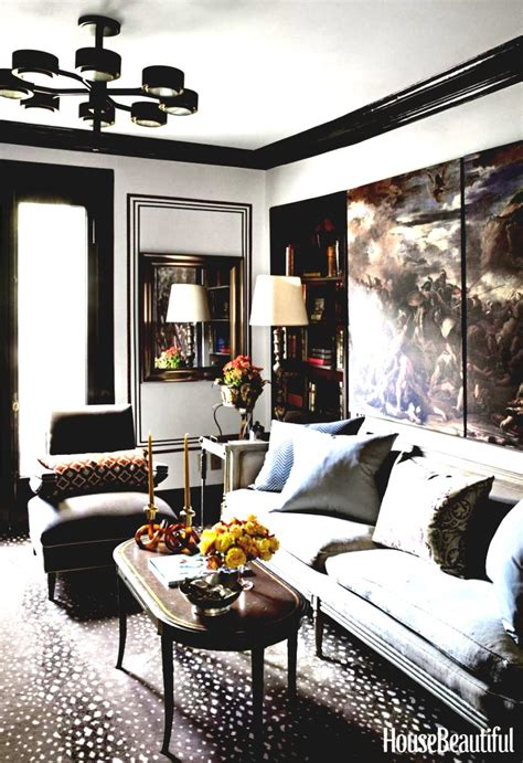 what colour wallpaper goes with grey sofa brokeasshome com