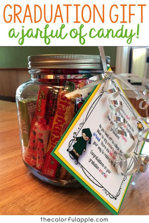 elementary school graduation gifts 156 best end of year images on pinterest