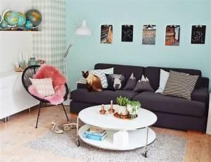 Große Kissen Ikea : interior neues kleid f r 39 s olle ikea sofa selbstgen hte ~ Michelbontemps.com Haus und Dekorationen