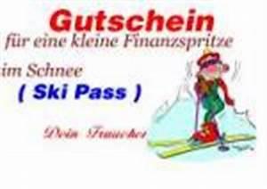 Gutschein Skifahren Vorlage : schnee als gutschein vorlagen muster gutscheinideen ~ Markanthonyermac.com Haus und Dekorationen