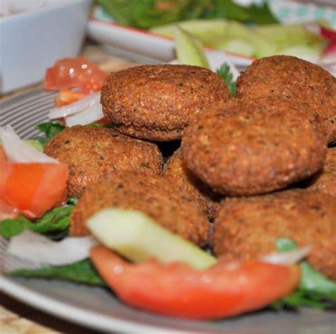 cuisine libanaise recettes cuisine libanaise les recettes de la cuisine de asmaa