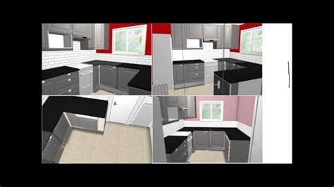 logiciel cuisine 3d gratuit lapeyre logiciel salle de bain 3d salle de bain ceramique