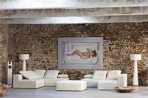 Coole Lampen Wohnzimmer : ideen f r coole m nnerbuden sweet home ~ Sanjose-hotels-ca.com Haus und Dekorationen