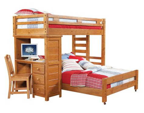 single bunk bed with desk bunk bed with desk bed jupiter collection