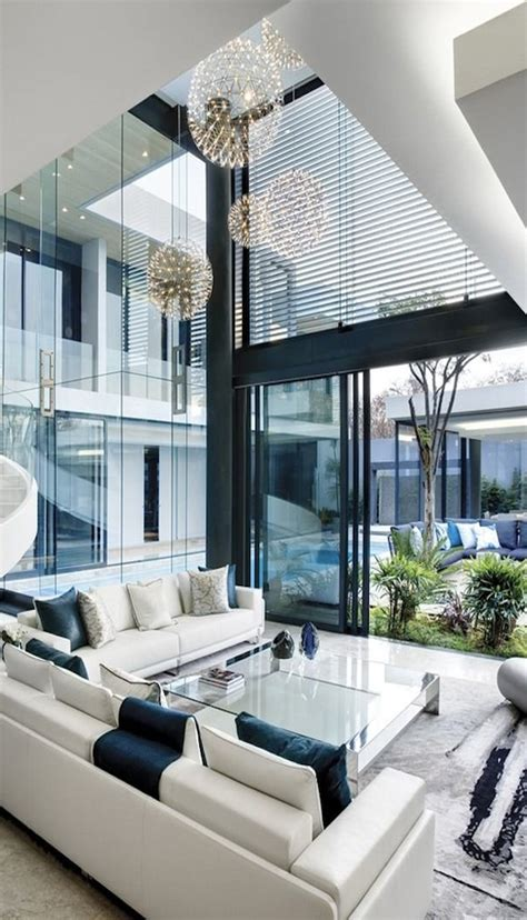 Things we love: Beautiful Living rooms Arhitektura+