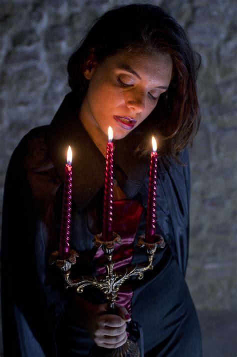 lume di candela a lume di candela juzaphoto