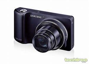 samsung galaxy camera wi fi only version announced With samsung to release galaxy camera wi fi only version