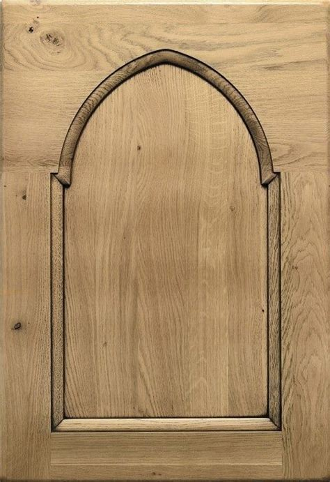 second kitchen cabinet doors second nature washed kitchen arched doors 7875