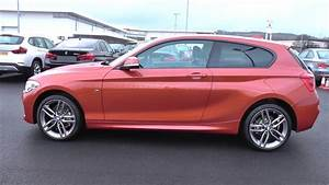 Serie 1 Sport : bmw 1 series 3 door sports hatch f21 118d m sport 3 door sports hatch b47 zm1n u6621 ~ Medecine-chirurgie-esthetiques.com Avis de Voitures