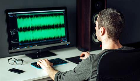 essential tips  editing professional interview soundbites