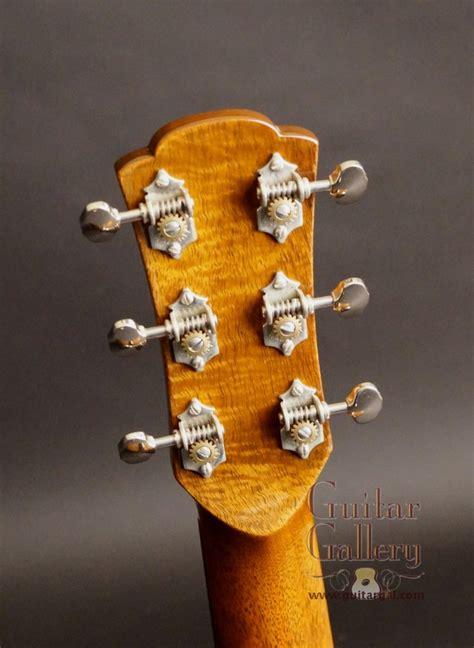 Sexauer Ft 15 Guitar Guitar Gallery