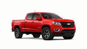 Chevrolet Concessionnaire : ste marie automobiles saint r mi qu bec buick gmc et chevrolet concessionnaire ~ Gottalentnigeria.com Avis de Voitures