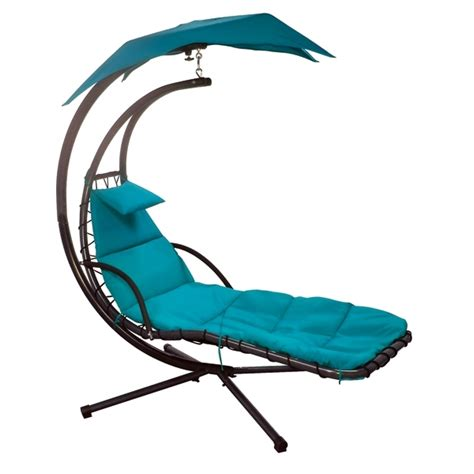 coussin epais pour chaise replacement cushion and umbrella for chair