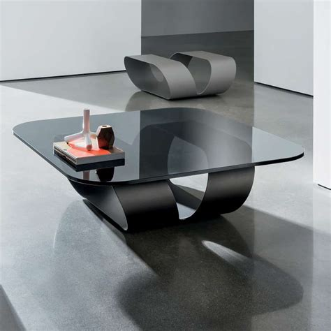 table basse design arts  voyages